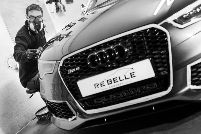 Rebelle Concept RS6 12-2018-17.jpg