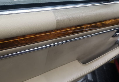 nettoyage voiture professionnel