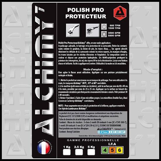 Polish PRO Protecteur 1Kg