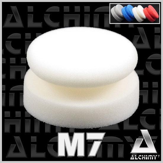Tampon de polissage M7