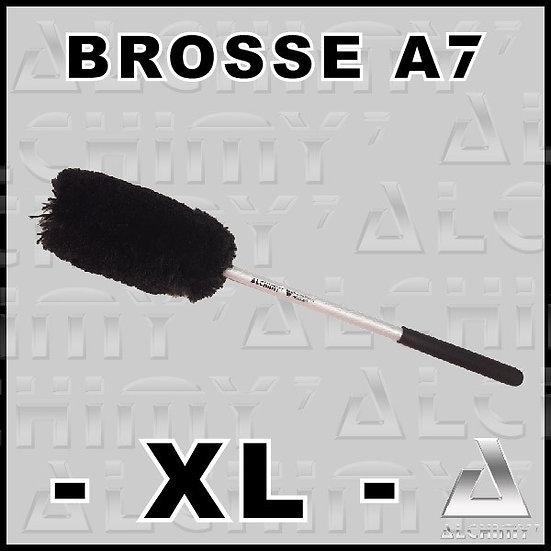 BROSSE A7 - XL -