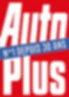 autoplus.png