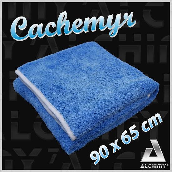 Cachemyr V2