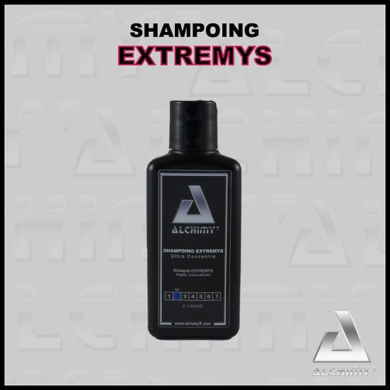 Shampoing EXTREMYS 200ml