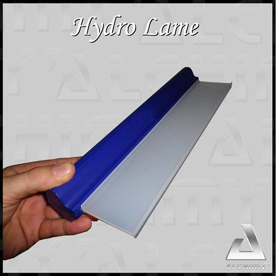 hydro lame alchimy 7