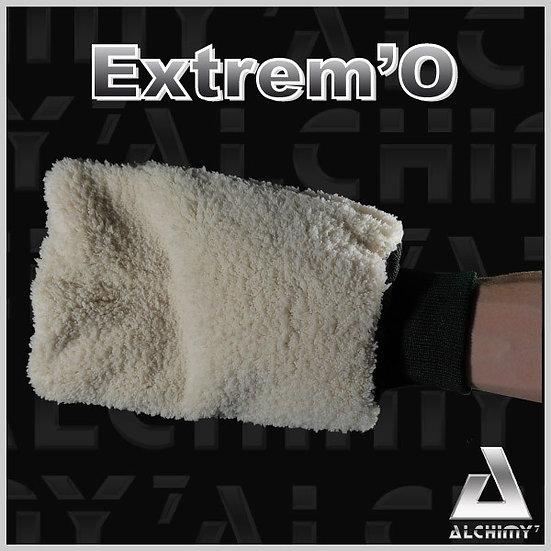 Gant Extrem'O