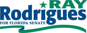 RayRodrigues_FloridaSenate_Logo-300x114.