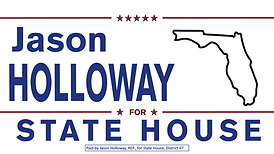 Holloway_sign-2154518.png