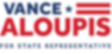 Aloupis_Logo.png