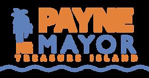 Tyler Payne Mayor_Color.png