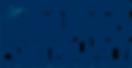 logo-bruno-transparent-1.png