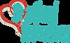 Logo 2019 Vertical Aqua.png