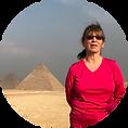 Karen Egypt.png