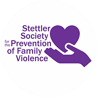 Stettler Prevention Family Violence.png