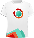 T-shirt Icon.png