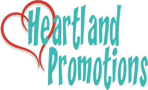 Heartland Promotions Logo