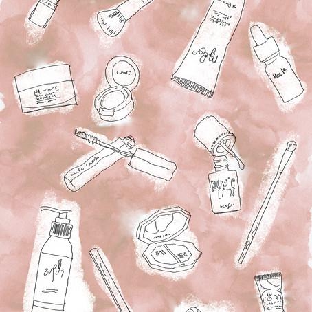 Beauty Routine: i prodotti con cui non posso vivere senza!