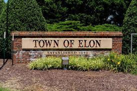 Elon Needs Your Help to Make Town Accessible for All