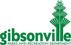 Gibsonville to Host Yard Sale, Blood Drive, Concert Aug. 7