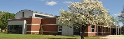 Groundbreaking For Western Alamance High School Construction