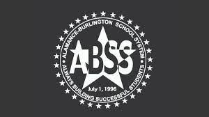 3,700 Students Enrolled in ABSS Summer School