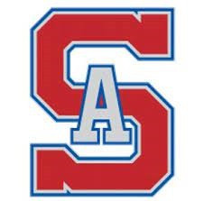Southern Alamance Finishes Baseball Season with Eight-Straight Wins