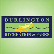 Burlington Flag Football Registration Continues Through Friday