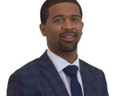 Cummings Almun Drew Williamson Named Assistant Coach at FAU