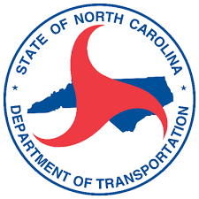 Nighttime Lane Closures Planned for Interstates 40/85 in Mebane