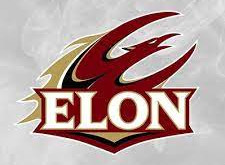 Elon Golfers Fall from First to Fifth in Final Round