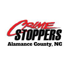 Crime Stoppers Welcomes Tips Regarding Area Crimes