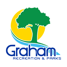 Graham Seeks Youth Coaches for the Fall