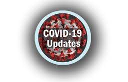 COVID Cases Continue to Drop throughout NC