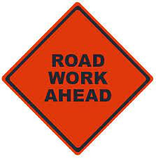 Construction May Slow Traffic In Whitsett Sept. 15 and 16