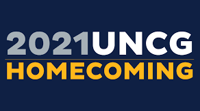 UNCG Discourages Alumni from Participating in Homecoming