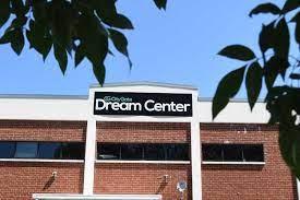 Health Fair to Provide Back-to-School Screenings Saturday in Burlington