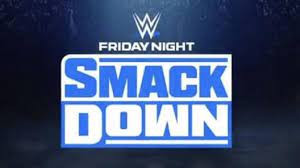 Tickets Go On Sale Friday for WWE Smackdown in Greensboro