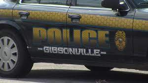 Funeral is Sunday for Former Gibsonville Police Chief