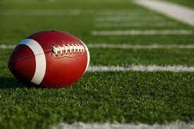 Eastern Alamance to Battle Southern Alamance Tonight in High School Football