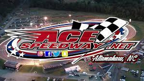 ACE Speedway Concludes 2021 Season with Rodney Cook Classic