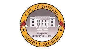 Thursday Is Deadline for Graham 5K Registration