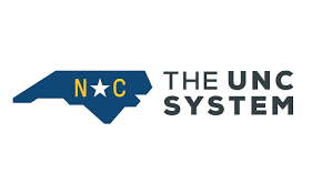 UNC System Calls for Vaccination or Weekly Testing of Students and Employees