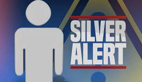 Burlington Man Found Safe Following Tuesday Silver Alert