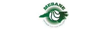 Antique Auction In Mebane Expected to Draw International Bidders