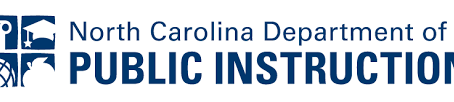 As Expected NC Test Scores Dropped for Students in the Spring