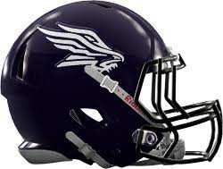 Northern Guilford Blanks Western Alamance 50-0