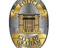 B&E Suspects do $10,000 Damage at Graham High School
