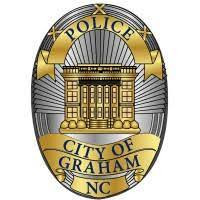 Murder Takes Place Outside of Mexican Restaurant in Graham