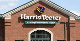Harris Teeter Shortens Hours Because of COVID Surge