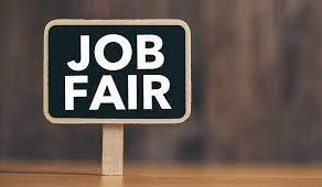 Job Fair Planned for Greensboro Coliseum Today